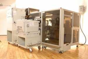 espressobookmachine