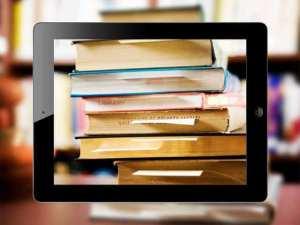 Αυτοέκδοση ebook
