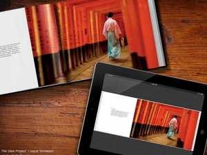 Μετατροπή σε ebook