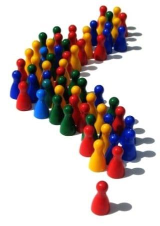 leading-people