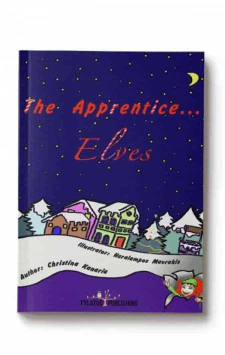 The apprentice elves