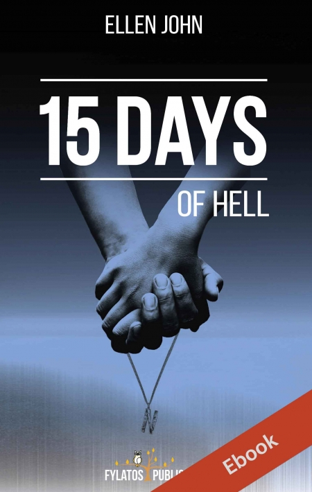 ebook 15 Days of Hell
