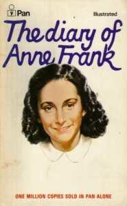 anne-frank-book
