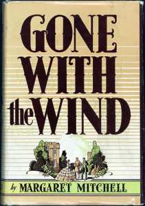 gone-with-the-wind-mitchell-margaret