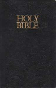 holy-bible-cover
