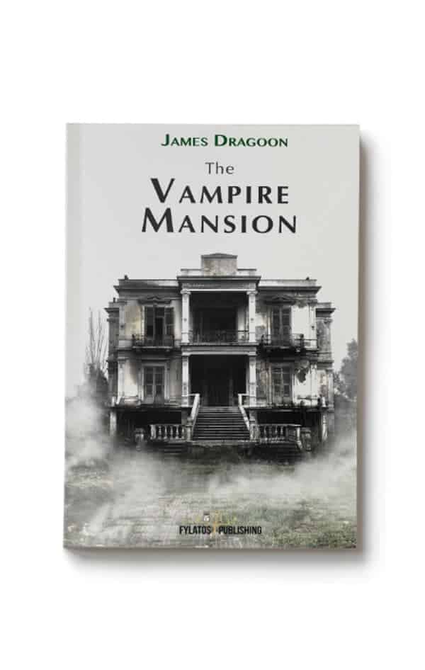 The Vampire Mansion